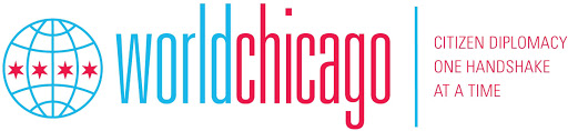 World Chicago