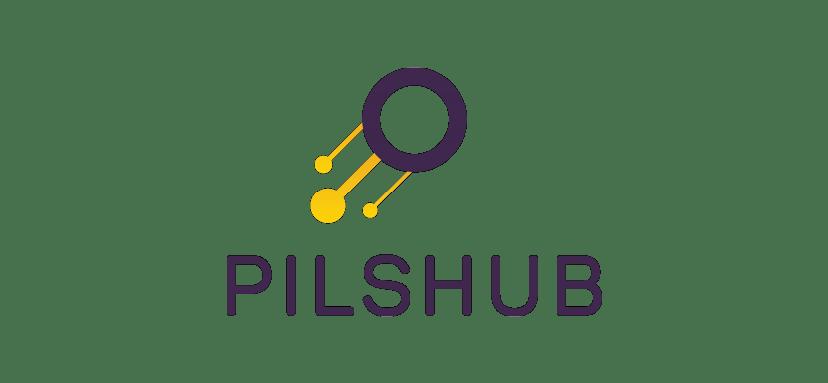 PilsHub