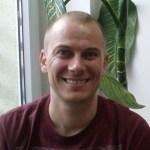 Jaroslav_Prochazka_mentor_Soutez_a_Podnikej