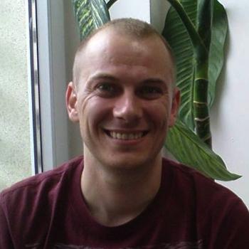 Jaroslav_Prochazka