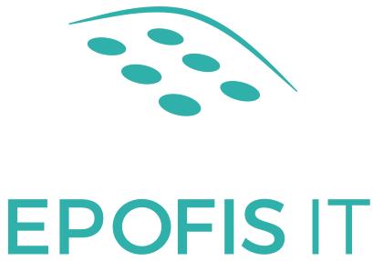 EPOFIS-IT