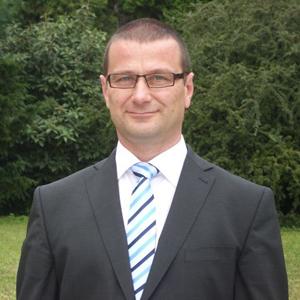 Kamil Krč