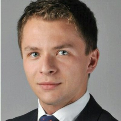 Marek Mihok