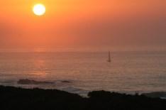 tn_Sunrise View
