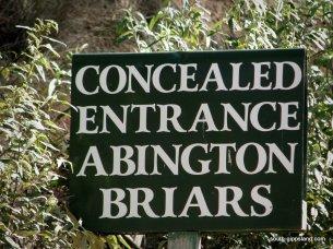 AbingtonBriars_001