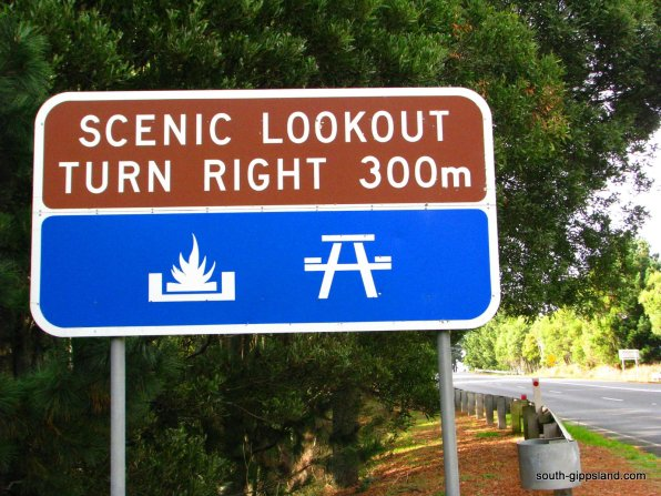 Foster-Lookout-sign