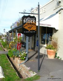 General-Store (2)