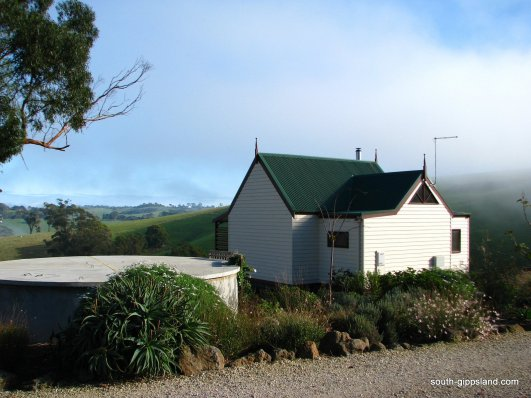 Loves-Lane-Cottages (8)