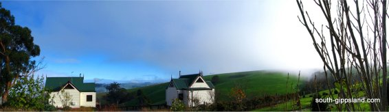 Loves-Lane-Cottages-Panorama (1)