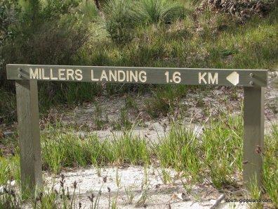 Millers-Landing (4)
