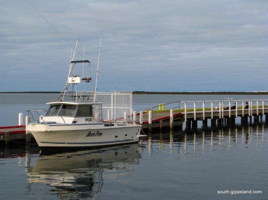 Port-Albert (14)