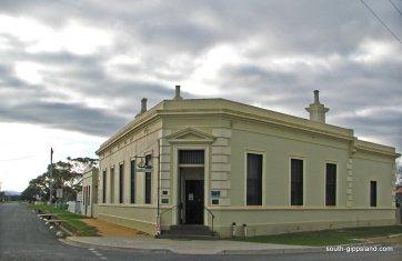 Port-Albert (3)