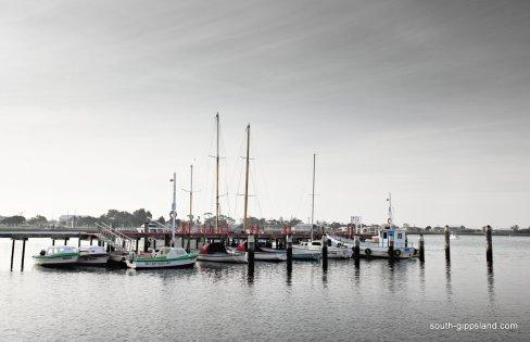 Port-Albert (38)