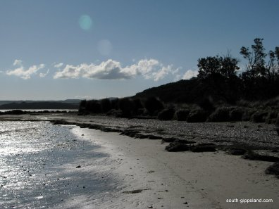 SHALLOW-INLET-012