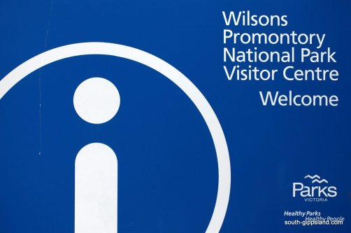 Signs-WilsonsProm-004
