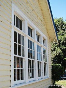 Woodside-primary-school (7)