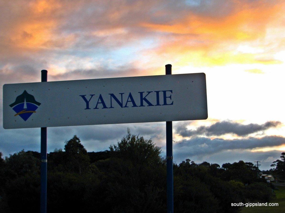 Yanakie-Victoria (23)