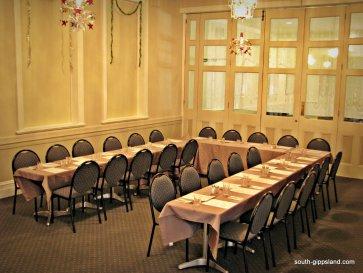 Yarram-Club-Hotel (43)