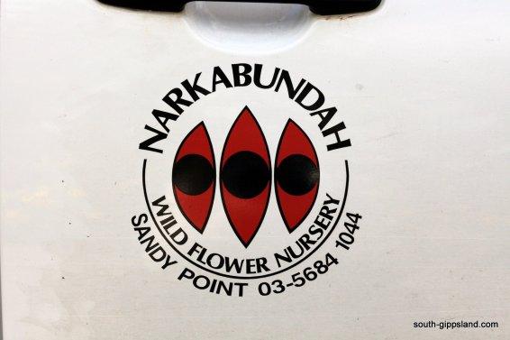 narkabundah-native-plant-nursery (49)
