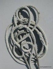sailing-port-albert (19)