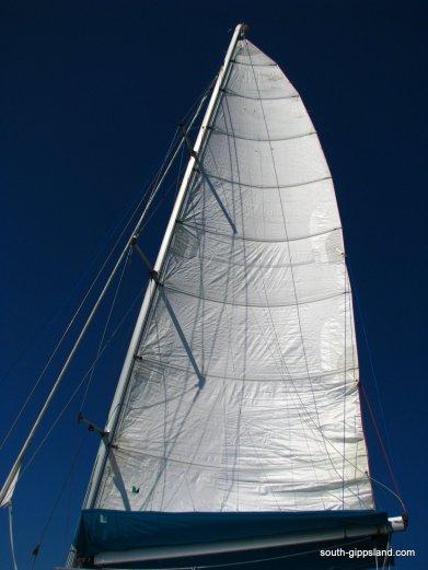 sailing-port-albert (22)