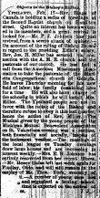 February, 1890.