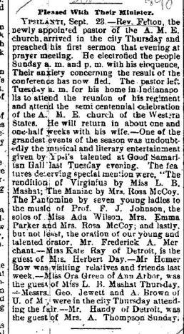 September, 1890.