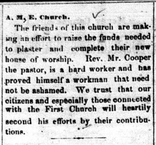 April 15, 1871. Commercial.