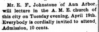 April 15, 1892. Commercial.