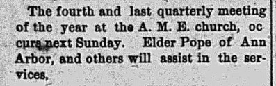 July 22, 1887. Commercial.
