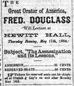 22may1866comm