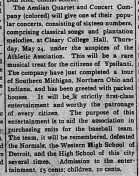 25may1900comm
