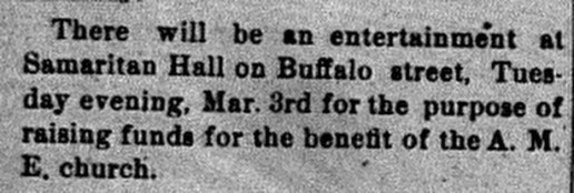 February 27, 1891. Commercial.