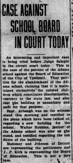 April 29, 1919. Daily Press.