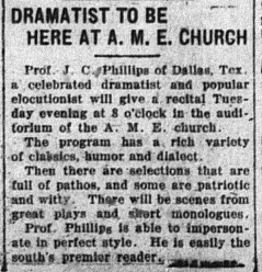 April 5, 1918. Daily Press.