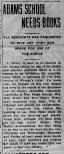 February 9, 1916. Daily Press.