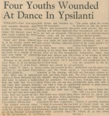 aa_news_19650222-four_youths_wounded