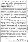 February 6, 1875. Commercial.