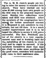 April 24, 1901. Commercial.