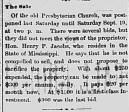 12 September, 1874. Commercial.