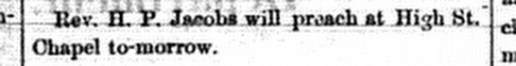 3 October, 1874. Commercial.
