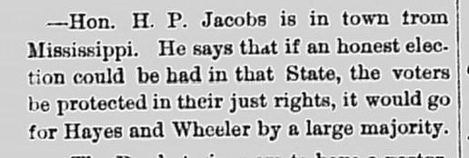 30 September, 1876. Commercial.