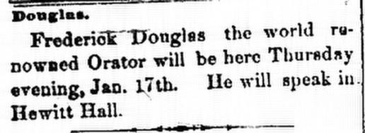 jan1867