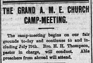 July 21, 1883. Commercial.