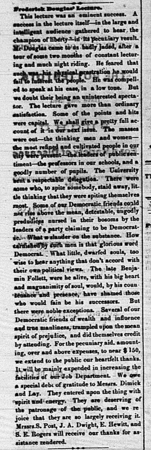 may191866