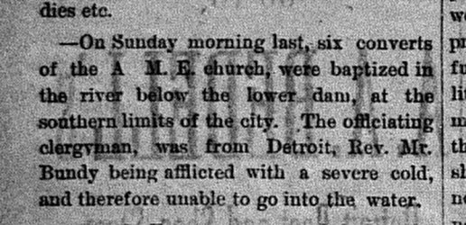 May 25, 1878. Commercial.