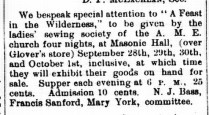September 24, 1881. Commercial.