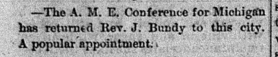 September 22, 1877. Commercial.