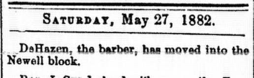may271882commercial