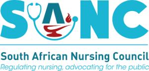 South African Nursing Council (SANC) Fees